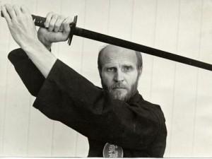 Макаров Олег Иванович