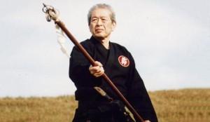 Сокэ Масааки Хацуми
